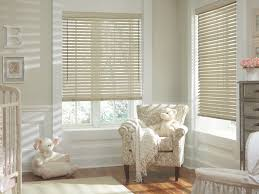 The Blind Alley Blinds U0026 Shades For Kids U0027 Rooms The Blind Alley