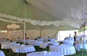tent rental kansas city tent manufacturer kansas city tent repair midwest custom tents
