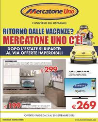 Mobile Ingresso Mercatone Uno by Mercatone Uno Soggiorno Awesome Come Arredare Il Soggiorno Living