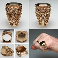men rings prices images 803 best accesories images mens pinky ring rings jpg