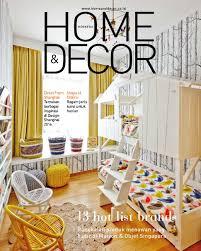 Home Decor Indonesia Majalah Home And Decor Home Decor