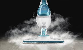 flooring shark light and easy steam mop s3251 the home depot on