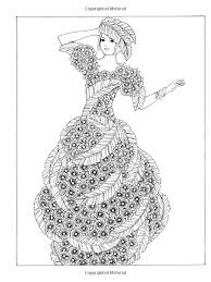 fashioned photo albums 450 best coloring pages mode images on coloring