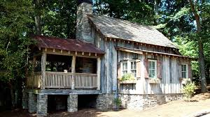 stylish home design ideas rustic country cabins