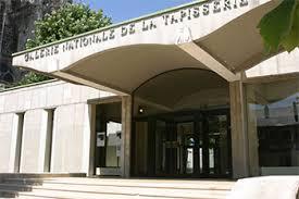 Le Quadrilatère Ville De Beauvais Le Bureau Beauvais