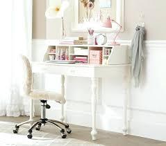 bureau pour chambre de fille bureau chambre fille best mobilier chambre fille with mobilier