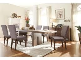 Riverside Dining Room Furniture Riverside Furniture Terra Vista Extension Dining Table Darvin