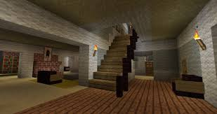 home alone house interior home alone mansion kevin mccallister minecraft project