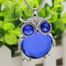 crystal owl necklace images Owl_crystal_necklace3 jpg jpg