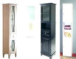 narrow bathroom storage cabinet narrow bathroom floor cabinet bathroom floor storage cabinet narrow