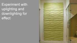 wall decor elegant wood textured wall panels for interior design