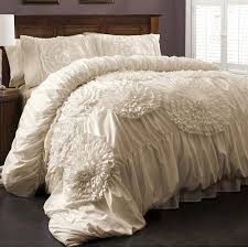 luxury bedding sleep in style the best luxury bedding for your room