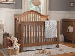 Coventry Convertible Crib Coventry Mini Convertible Child Craft Crib Toddler Bed Matte White