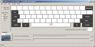 keyboard layout manager free download windows 7 download microsoft keyboard layout creator majorgeeks