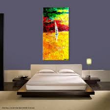 paint places seascape paintings affordable abstract ocean paintings for sale