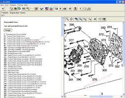 mitchell wiring diagrams diagram wiring diagrams for diy car repairs