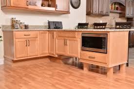 handicap accessible kitchen sink wheelchair accessible kitchens in austin texas