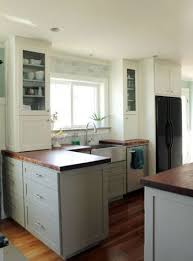 best 25 two toned cabinets ideas on pinterest two tone kitchen