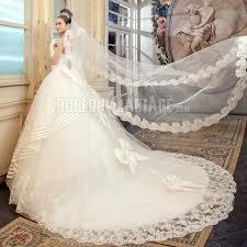 robe de mariage princesse sans bretelle robe de mariée dentelle tulle bustier robe sur