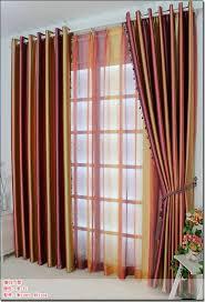Decorative Roller Window Shades 25 Best Blackout Shades Ideas On Pinterest Bedroom Window