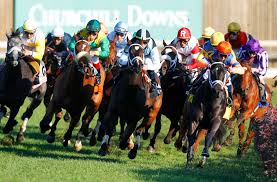 Kentucky how far can a horse travel in a day images The highest paid kentucky derby jockeys of all time aol finance jpeg