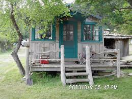 tiny airbnb beach houses popsugar australia smart living