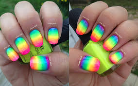 mountain peak nail designs gallery nail art designs