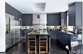 gray cabinets with black countertops dark granite countertops photos of cabinet combinations graniterra