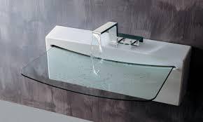 bathroom sink rocks descargas mundiales com
