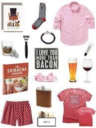 valentines day gifts for men mens valentines day presents valentines day gift guide for him
