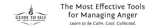 best online class free anger management classes online best online anger