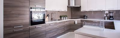Kitchen Cabinets Ratings by Kitchen Cabinets Quality U0026 Versatility