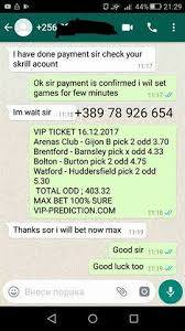 4 payments predictions for 2017 vip prediction best soccer prediction vip prediction best