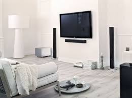 home theater interior home theater in interior ideas for home garden bedroom kitchen