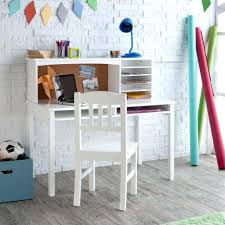 Kids Homework Desk Desk Office Nook Excellent Office Nook 91 Desk Furniture