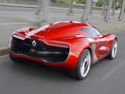 alpine renault a110 50 renault u0027s design boss plans to reveal in 2016 new crucial concept