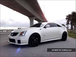 2011 cadillac cts coupe specs 2012 cadillac cts v coupe specs afrosy com