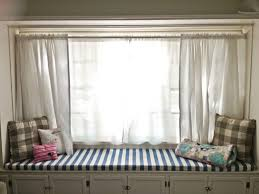 Curtains For Large Picture Window Remarkable Roller Blinds For Wide Windows Pics Design Inspiration
