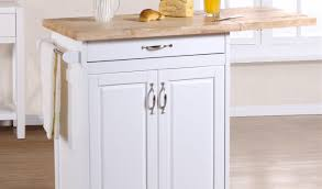 cabinet all white farmhouse kitchen island ideas with sinks and