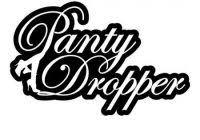 Panty Dropper Meme - amazing panty dropper meme kayak wallpaper