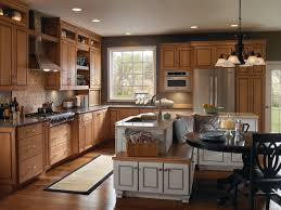 Custom Kitchen Cabinets Prices Kitchen Menards Prices Aristokraft Cabinetry Schrock Cabinets