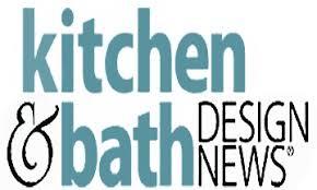 kitchen bath design news publicity