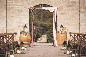 wedding arches rental toronto rustic table rental services in toronto gta kijiji classifieds