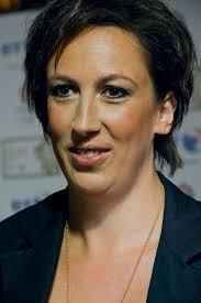 most recent photo of fiona fullertonpictures of penelope cruz with short hair miranda hart wikipedia