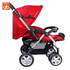 Free Baby Canopy by Baby Triple Stroller Picture More Detailed Picture About World