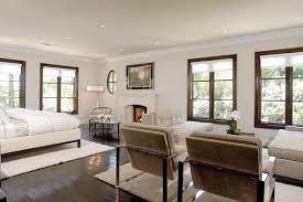 kardashian bedroom celebrity feature kim kardashian s beverly hills home kim