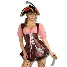 Halloween Costumes Pirate Woman 62 Womens Pirate Costumes Purepirate Images