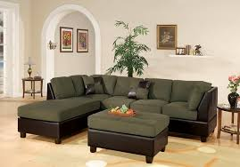 costco furniture store costco sectional couch leather sectional