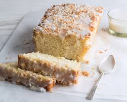 coconut buttermilk pound cake bake from scratch