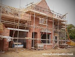 How Much Does A House Rewire Cost 3 Bedroom Cost Of Building A House In 2016
